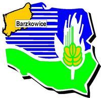 Logo Rolnicy Baszkowice 200